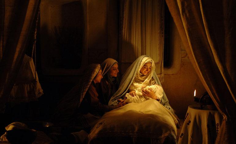 Ayşe Muhammed İle Kaç Yaşında Evlendi